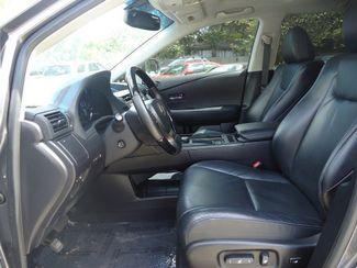 2015 Lexus RX 350 350 SEFFNER, Florida 4
