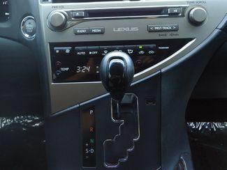 2015 Lexus RX 350 350 SEFFNER, Florida 40