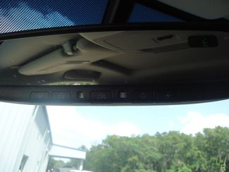 2015 Lexus RX 350 350 SEFFNER, Florida 42