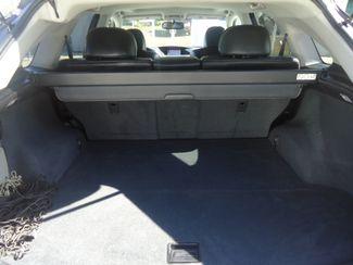 2015 Lexus RX 350 NAVIGATION SEFFNER, Florida 22