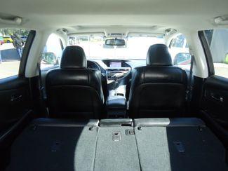 2015 Lexus RX 350 NAVIGATION SEFFNER, Florida 27