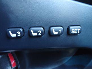 2015 Lexus RX 350 NAVIGATION SEFFNER, Florida 32