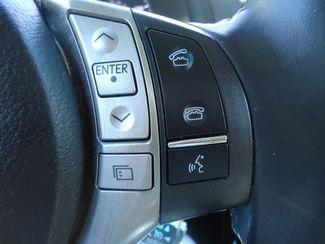 2015 Lexus RX 350 NAVIGATION SEFFNER, Florida 34