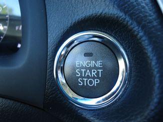2015 Lexus RX 350 NAVIGATION SEFFNER, Florida 36