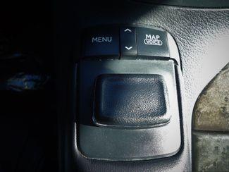 2015 Lexus RX 350 NAVIGATION SEFFNER, Florida 39