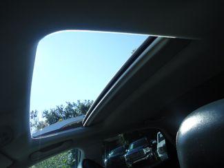2015 Lexus RX 350 NAVIGATION SEFFNER, Florida 4