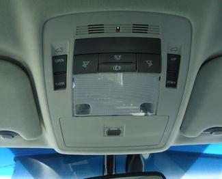 2015 Lexus RX 350 NAVIGATION SEFFNER, Florida 44