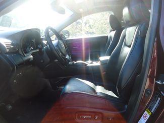 2015 Lexus RX 350 NAVIGATION SEFFNER, Florida 5