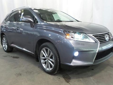 2015 Lexus RX 350 AWD 4dr in Victoria, MN