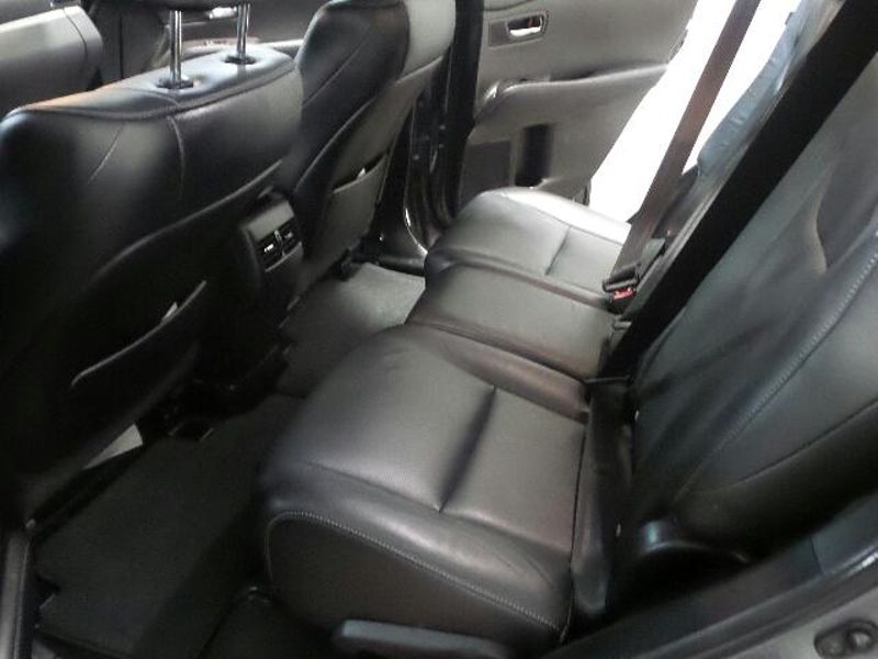 2015 Lexus RX 350 AWD 4dr  in Victoria, MN