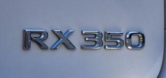 2015 Lexus RX 350 AWD 4dr Waterbury, Connecticut 13
