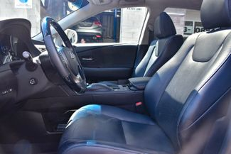 2015 Lexus RX 350 AWD 4dr Waterbury, Connecticut 15