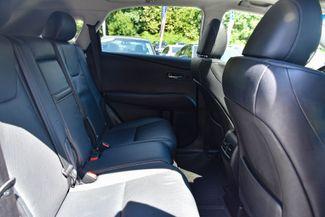 2015 Lexus RX 350 AWD 4dr Waterbury, Connecticut 18