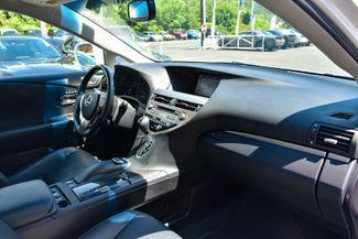 2015 Lexus RX 350 AWD 4dr Waterbury, Connecticut 20