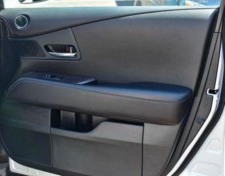2015 Lexus RX 350 AWD 4dr Waterbury, Connecticut 22