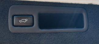 2015 Lexus RX 350 AWD 4dr Waterbury, Connecticut 27