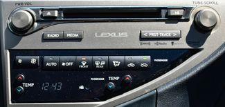 2015 Lexus RX 350 AWD 4dr Waterbury, Connecticut 36