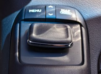 2015 Lexus RX 350 AWD 4dr Waterbury, Connecticut 37