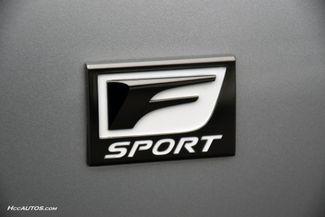2015 Lexus RX 350 AWD 4dr Waterbury, Connecticut 1