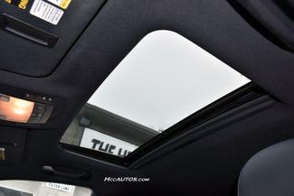 2015 Lexus RX 350 AWD 4dr Waterbury, Connecticut 19