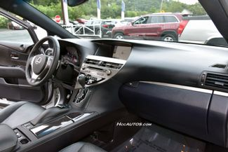 2015 Lexus RX 350 AWD 4dr Waterbury, Connecticut 24