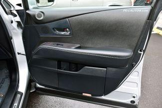 2015 Lexus RX 350 AWD 4dr Waterbury, Connecticut 26