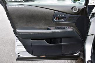 2015 Lexus RX 350 AWD 4dr Waterbury, Connecticut 29