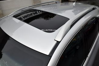 2015 Lexus RX 350 AWD 4dr Waterbury, Connecticut 3
