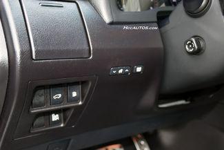 2015 Lexus RX 350 AWD 4dr Waterbury, Connecticut 32