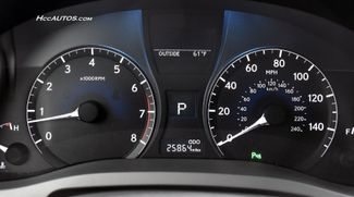 2015 Lexus RX 350 AWD 4dr Waterbury, Connecticut 34
