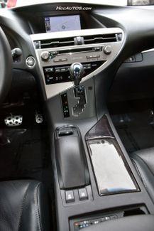 2015 Lexus RX 350 AWD 4dr Waterbury, Connecticut 35
