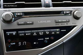 2015 Lexus RX 350 AWD 4dr Waterbury, Connecticut 38