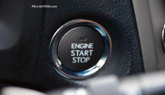 2015 Lexus RX 350 AWD 4dr Waterbury, Connecticut 39
