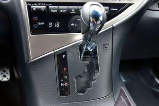 2015 Lexus RX 350 AWD 4dr Waterbury, Connecticut 40