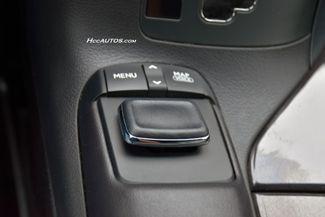 2015 Lexus RX 350 AWD 4dr Waterbury, Connecticut 41