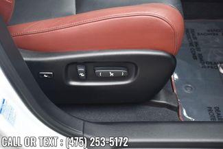 2015 Lexus RX 350 Crafted Line F Sport Waterbury, Connecticut 22