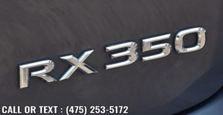 2015 Lexus RX 350 AWD F Sport Waterbury, Connecticut 13