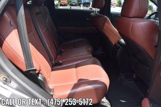 2015 Lexus RX 350 AWD F Sport Waterbury, Connecticut 21