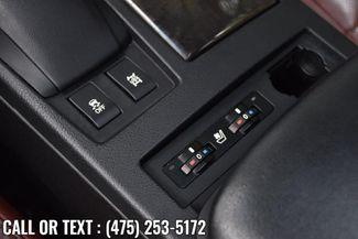 2015 Lexus RX 350 AWD F Sport Waterbury, Connecticut 35