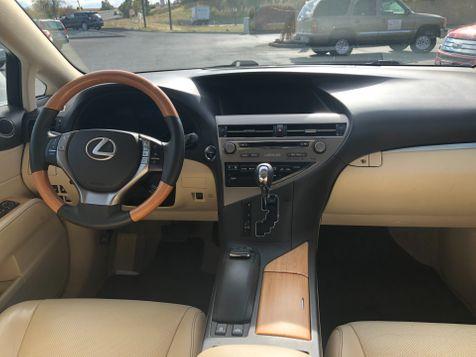 2015 Lexus RX 450h   | Ashland, OR | Ashland Motor Company in Ashland, OR