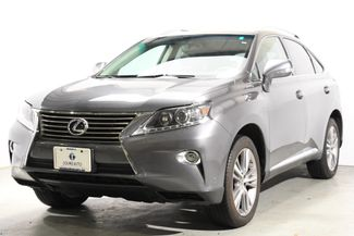 2015 Lexus RX 450h in Branford, CT 06405