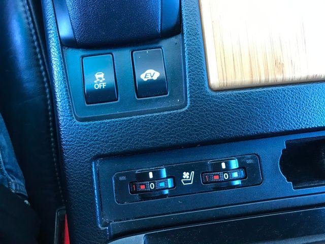 2015 Lexus RX 450h Farmington, MN 9