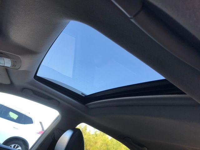 2015 Lexus RX 450h Farmington, MN 7