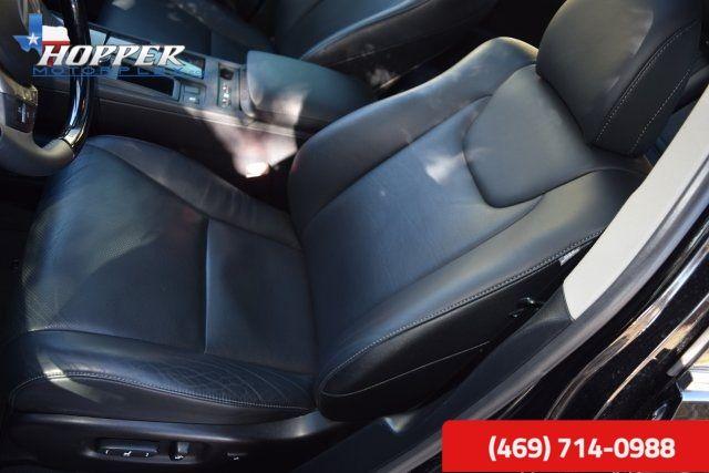 2015 Lexus RX 350 in McKinney, Texas 75070