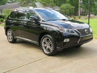 2015 Lexus RX350 Premium in Marion, Arkansas 72364