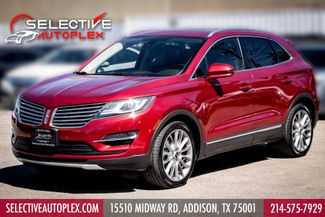 2015 Lincoln MKC Navigation/Pano Roof/Sunroof/ in Addison, TX 75001