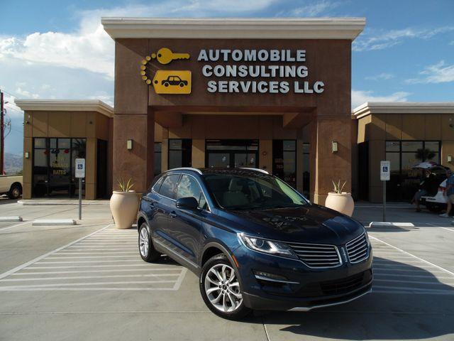 2015 Lincoln MKC in Bullhead City AZ, 86442-6452