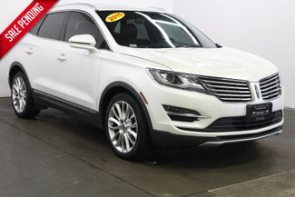 2015 Lincoln MKC in Cincinnati, OH 45240
