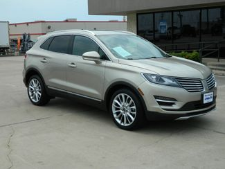 2015 Lincoln MKC Reserve in Gonzales, TX 78629