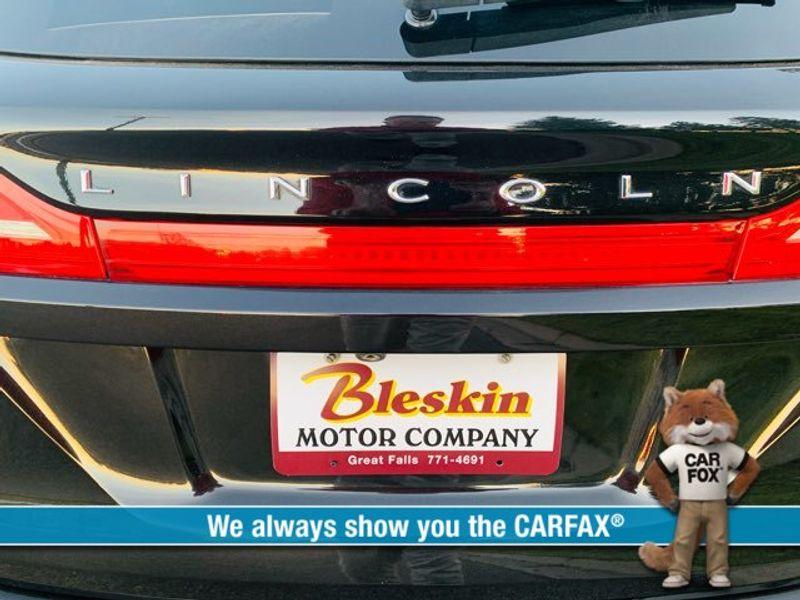 2015 Lincoln MKC   city MT  Bleskin Motor Company   in Great Falls, MT